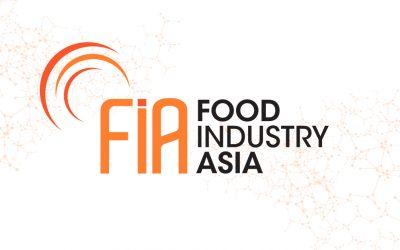 Global: FIA_FI