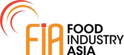 FIA Covid 19