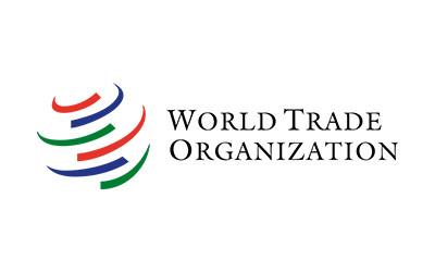 Standards, Regulations and COVID-19 – What Actions Taken by WTO Members?