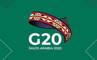 G20 Ministerial Statement on COVID-19
