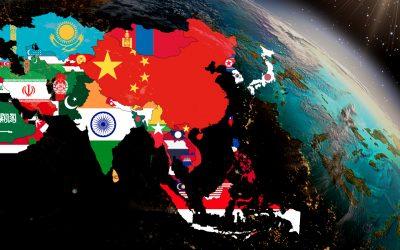 Global: img_asia_banner