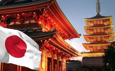 Japan outlines fresh US$296 billion stimulus package for virus-hit economy