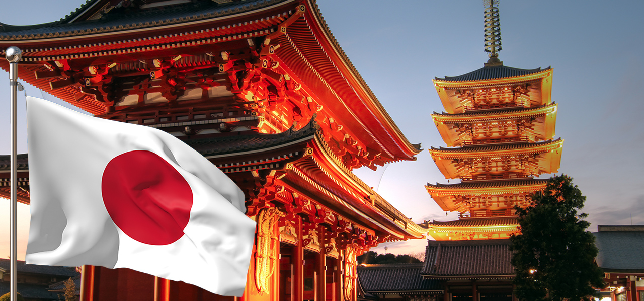 Japan's trade white paper calls for closer digital cooperation with ASEAN, less reliance on China