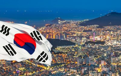 South Korea temporarily relaxes food rules due to COVID-19