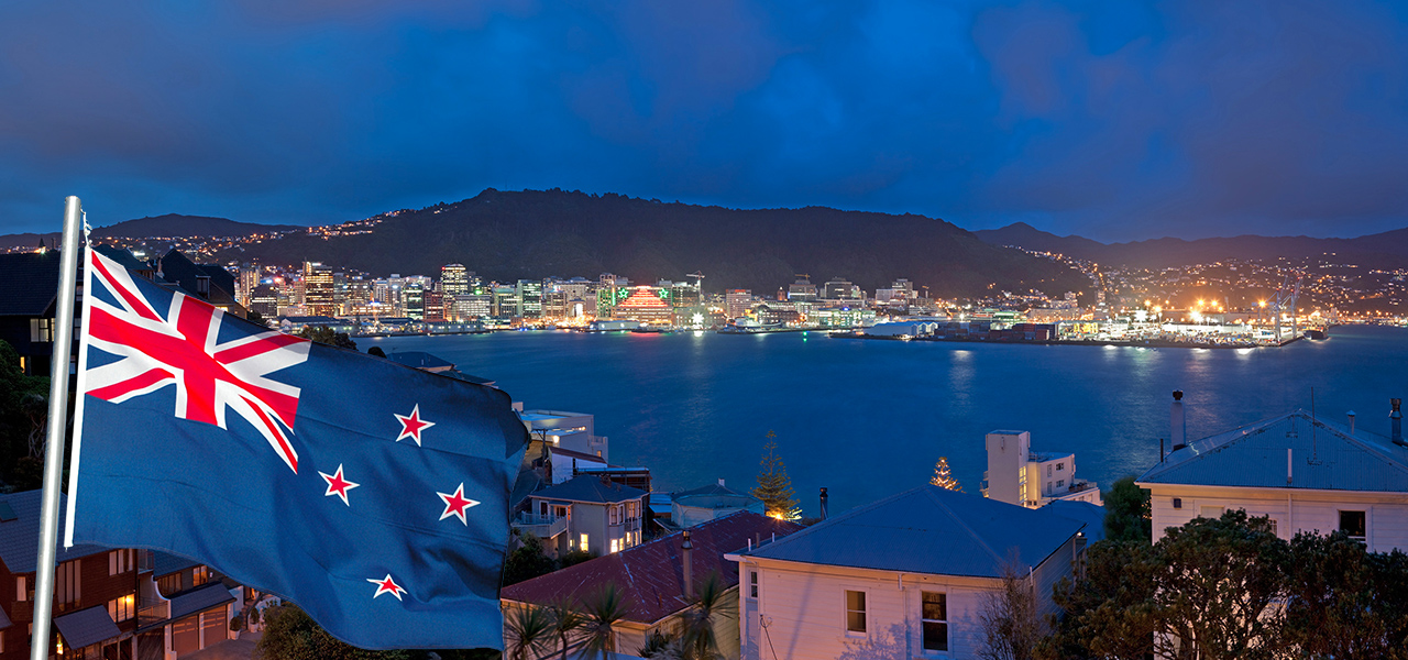 """New Zealand: F&B industry blasts government's container return scheme as """"costly and bureaucratic"""""""