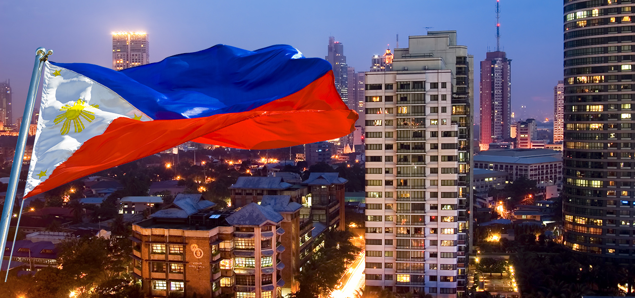Philippines: Businesses seek stimulus measures from ARISE bill