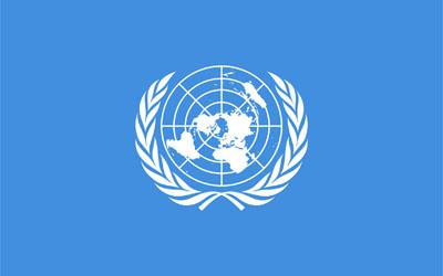 Global: united_nations