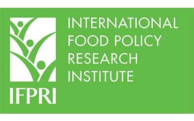 IFPRI Resources and Analyses of COVID-19 Impact